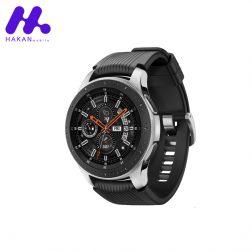 ساعت هوشمند سامسونگ مدل Samsung watch 46mm مشکی