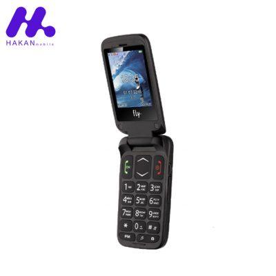 گوشی موبایل فلای مدل Fly Terndy 3