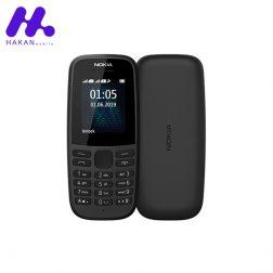 گوشی نوکیا مدل ۱۰۵- Nokia 105