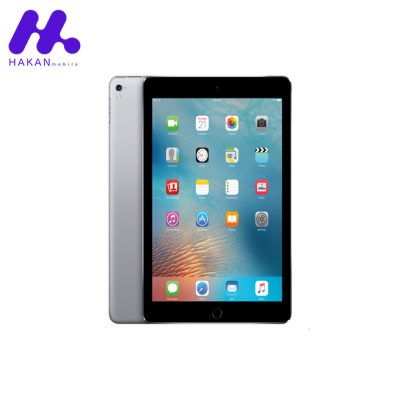 تبلت اپل مدل iPad 9.7 4G WIFI