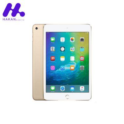 تبلت اپل مدل iPad 6 9.7 4G