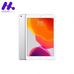 تبلت اپل مدل iPad 7 10.2 WIFI ظرفیت 32 نقره ای