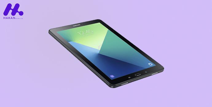 صفحه نمایش تبلت گلکسی 10.1 SM-P585