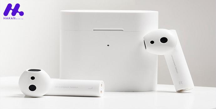 هندزفری شیائومی مدل Airdots Pro 2 Xiaomi