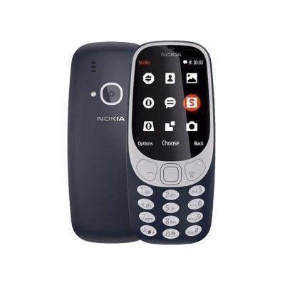 گوشی موبایل اُرُد مدل ۳۳۱۰ دو سیم کارت- OROD 3310 2 Sim
