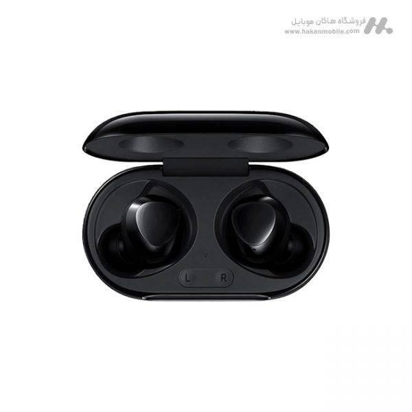 هندزفری سامسونگ گلکسی بادز پلاس Samsung Galaxy Buds Plus l مشکی