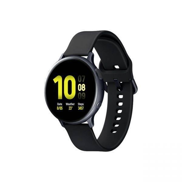 ساعت هوشمند سامسونگ مدل Samsung Galaxy Watch Active 2 SM-R830 40mm مشکی