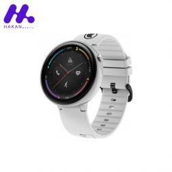 ساعت هوشمند شیائومی مدل آمازفیت Amazfit Nexo سفید