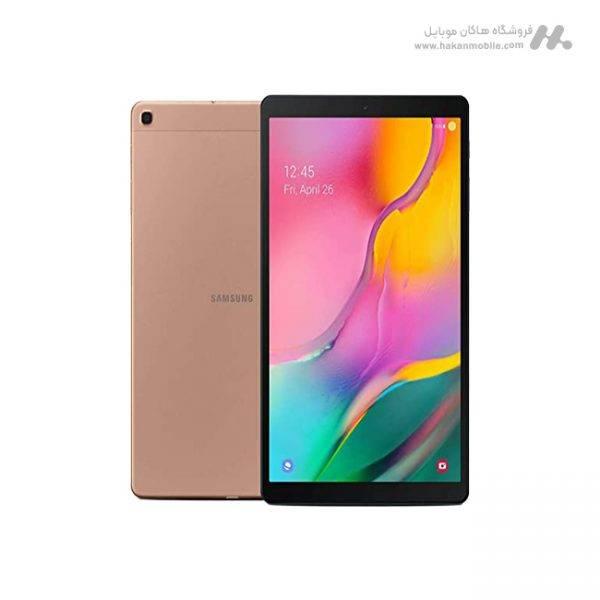 تبلت سامسونگ مدل Galaxy Tab A SM-T515