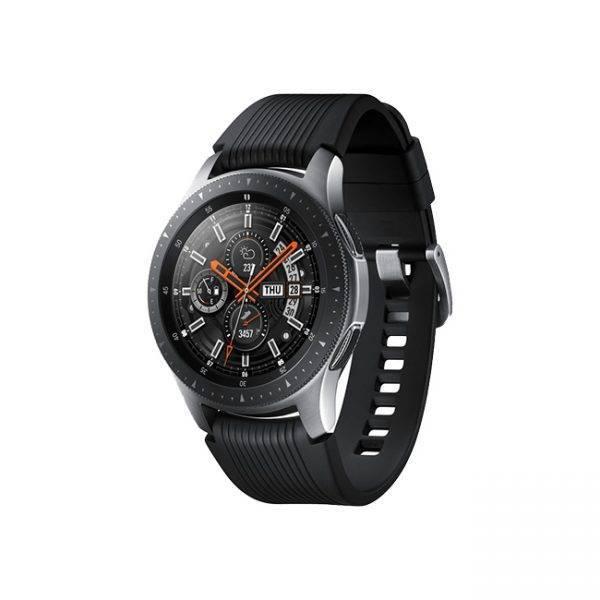 ساعت هوشمند سامسونگ مدل Samsung Galaxy Watch R800 46mm