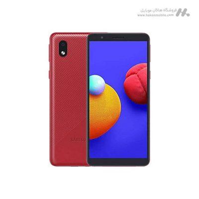 گوشی سامسونگ Samsung Galaxy A01 Core 21500