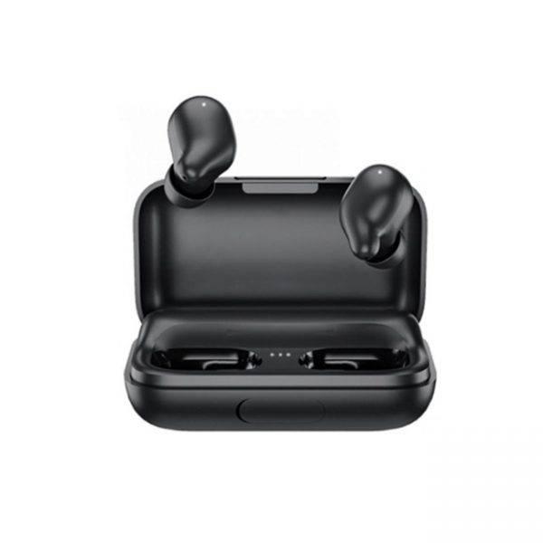 هندزفری بلوتوث شیائومی هایلو Xiaomi Haylou T15