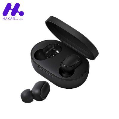 هدفون بی سیم شیائومی مدل Earbuds Basic Global