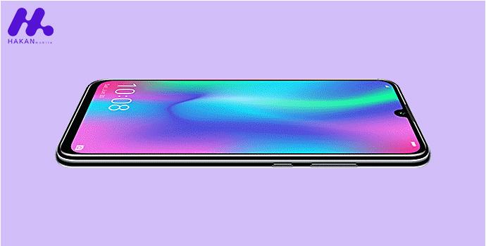 صفحه نمایش گوشی Honor 10 Lite
