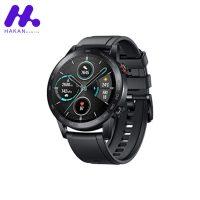 ساعت هوشمند آنر مدل Honor Magic 2 46mm مشکی