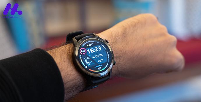 مشخصات فنی ساعت هوشمند آنر مدل Honor Magic 2 46mm