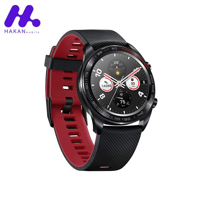 ساعت هوشمند آنر مدل Honor Magic