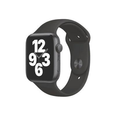 اپل واچ SE سری Watch SE 44mm