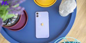 نقد و بررسی همه جانبه گوشی اپل آیفون 11 (iPhone 11)