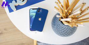 نقد و بررسی همه جانبه گوشی اپل آیفون 12