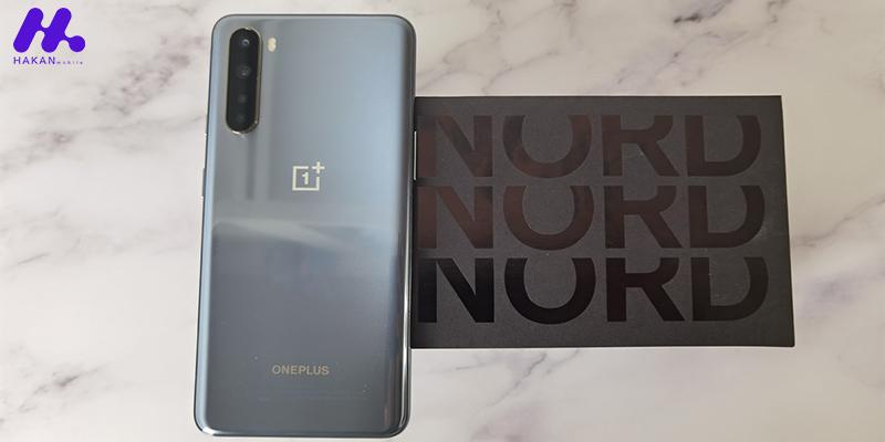 تاریخ عرضه گوشی جدید وان پلاس OnePlus Nord SE