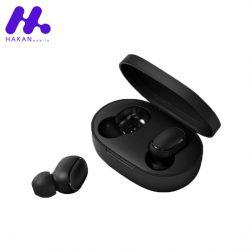 هندزفری بی سیم شیائومی مدل Earbuds Basic 2