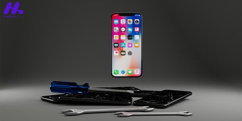 برای محافظت و نگهداری از گوشی های آیفون چیکار کنیم؟