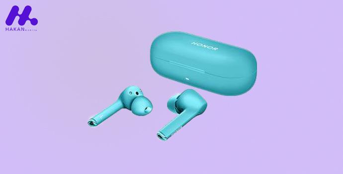 سایر قابلیت های هندزفری بی سیم آنر مدل Honor Magic Earbuds