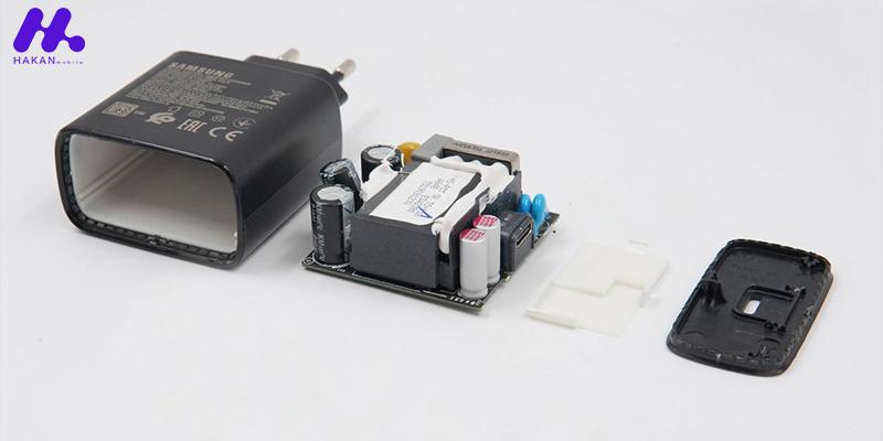 چطور از خراب شدن شارژر گوشی موبایل جلوگیری کنیم؟