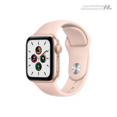 اپل واچ SE سری Watch SE 40mm