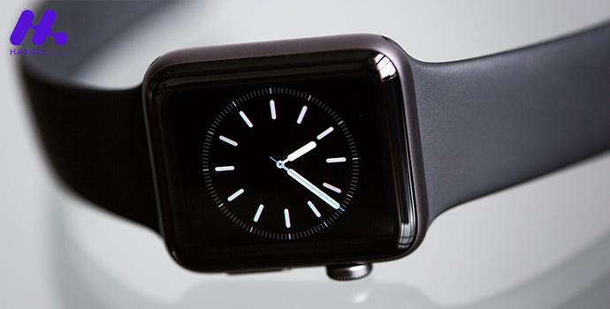 اپل واچ مدل Apple Watch Series 2