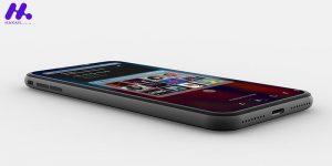 ده راهکار برای افزایش عمر و بهره وری گوشی موبایل