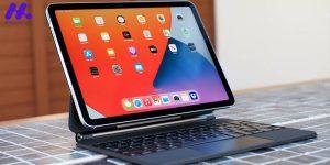 بررسی آیپد ایر 2020 ؛ آیا آن ها می توانند جایگزین لپ تاپ شود؟
