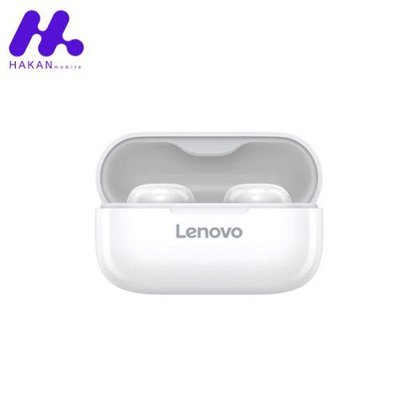 هدفون بی سیم لنوو مدل LivePods LP11
