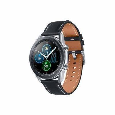 ساعت هوشمند سامسونگ مدل Samsung Galaxy watch 3 R840 45mm