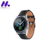 ساعت هوشمند سامسونگ مدل Samsung watch R840 45mm