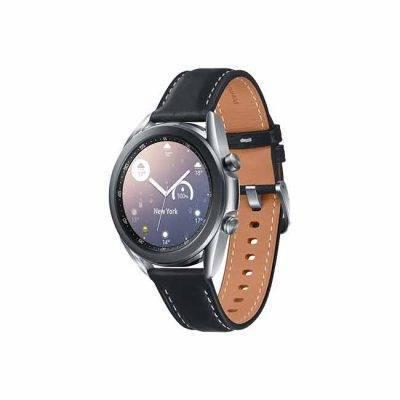 ساعت هوشمند سامسونگ مدل Samsung watch 3 R850 41mm