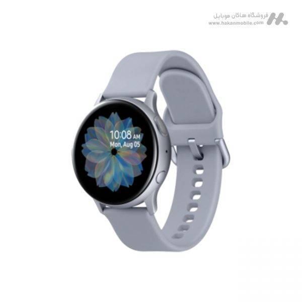 ساعت هوشمند شیائومی مدل ایمیلب KW66 45mm