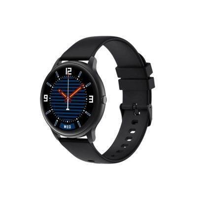ساعت هوشمند شیائومی مدل ایمیلب KW66 45mm مشکی