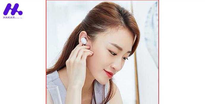 مشخصات هندزفری بلوتوث کیو سی وای مدل QCY Mini 2