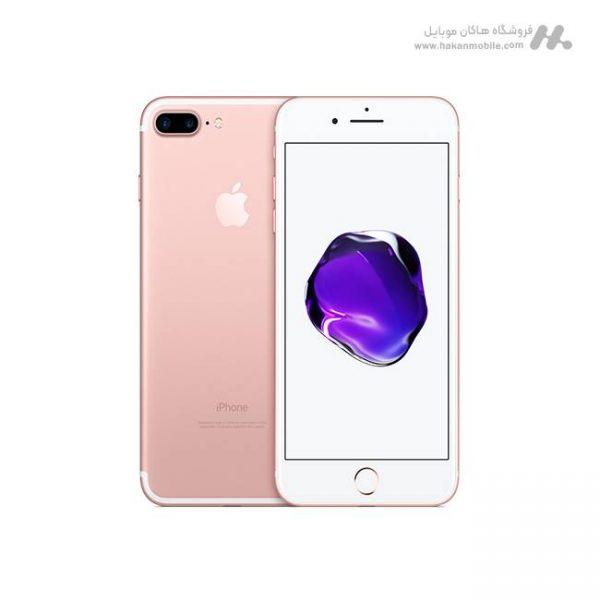 گوشی آیفون 7 پلاس اپل