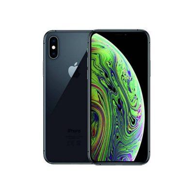 گوشی آیفون XS ظرفیت 256 گیگابایت