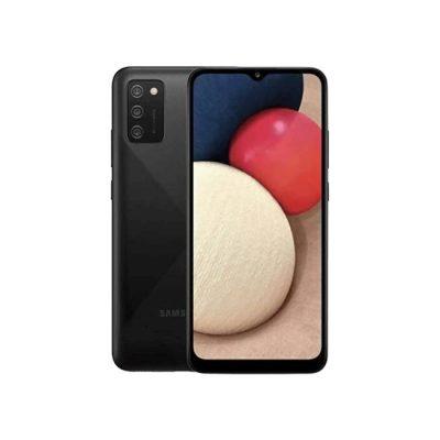 گوشی سامسونگ گلکسی Samsung Galaxy A02s