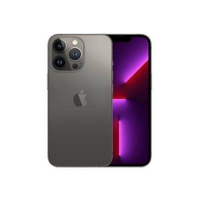 گوشی آیفون 13 پرو ظرفیت 512 گیگابایت