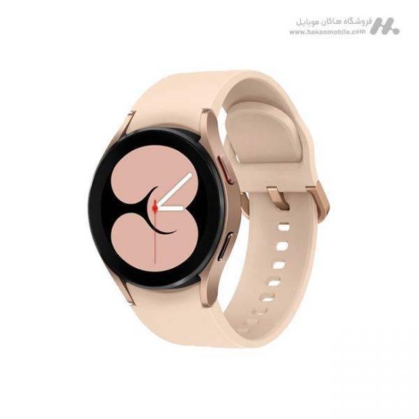 ساعت هوشمند سامسونگ مدل Samsung Galaxy Watch 40mm